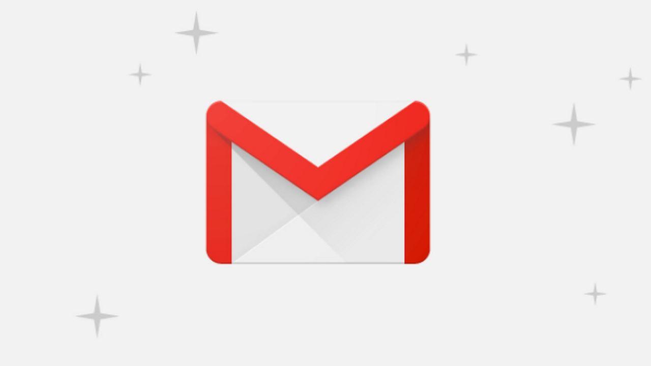 10 thủ thuật Gmail xịn dành cho Pro 1