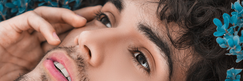 15 đặc điểm nhận diện một người tốt 1