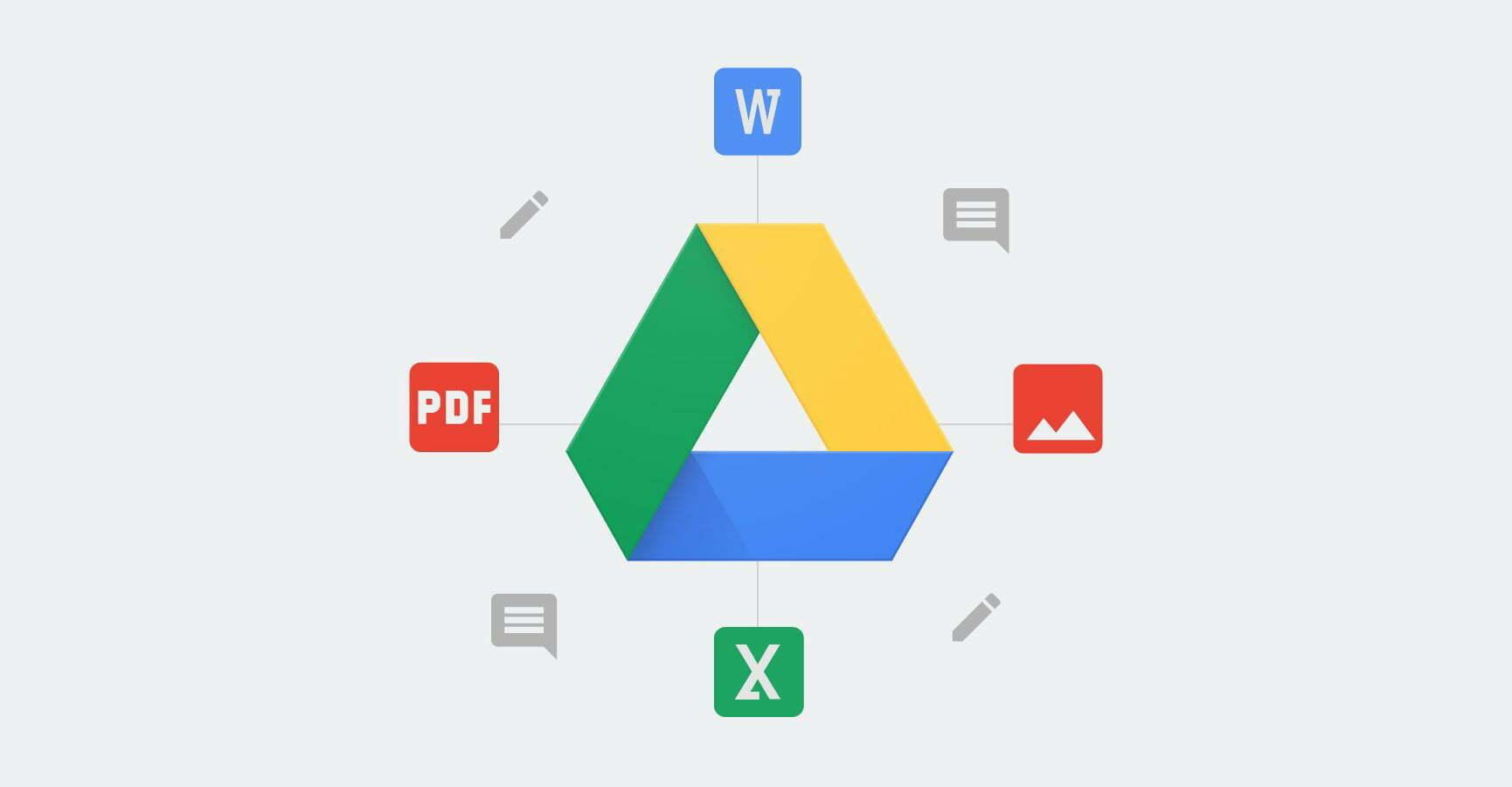 Cách chạy nhiều tài khoản Google Drive trên Windows 1