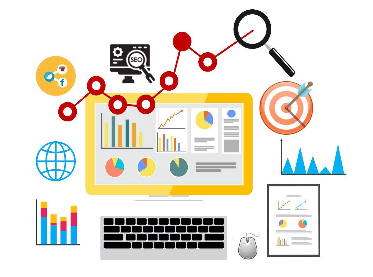 Internet Marketing là gì? 1