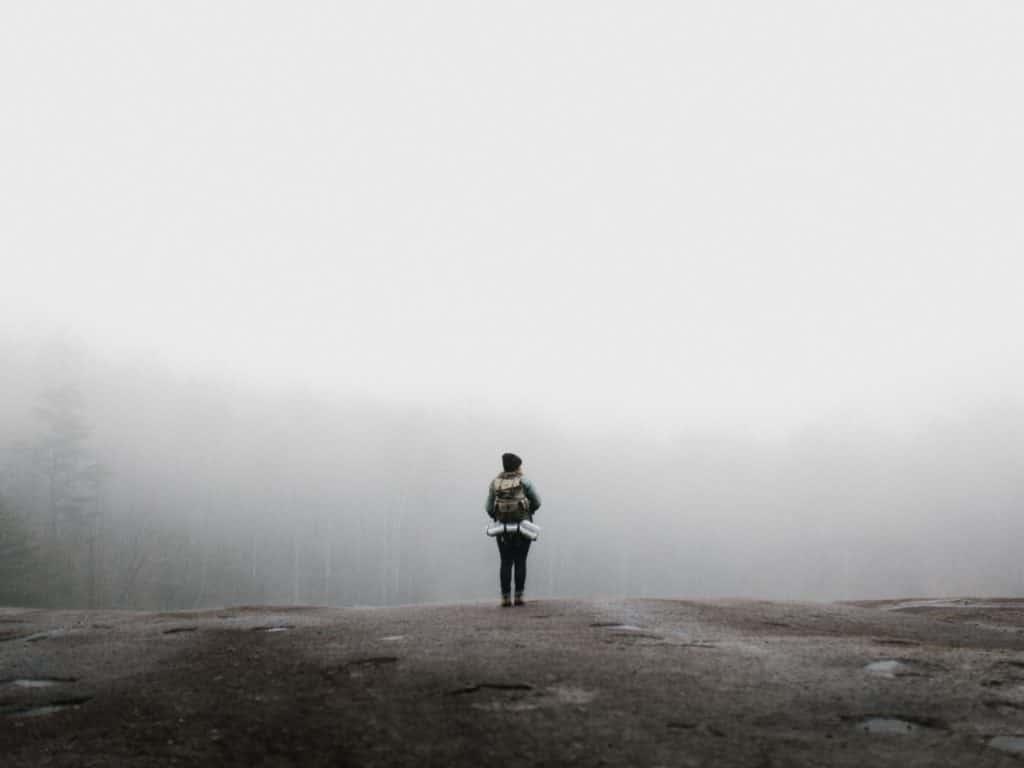12 điều bạn nên nhớ khi cảm thấy lạc lõng trong cuộc sống 3