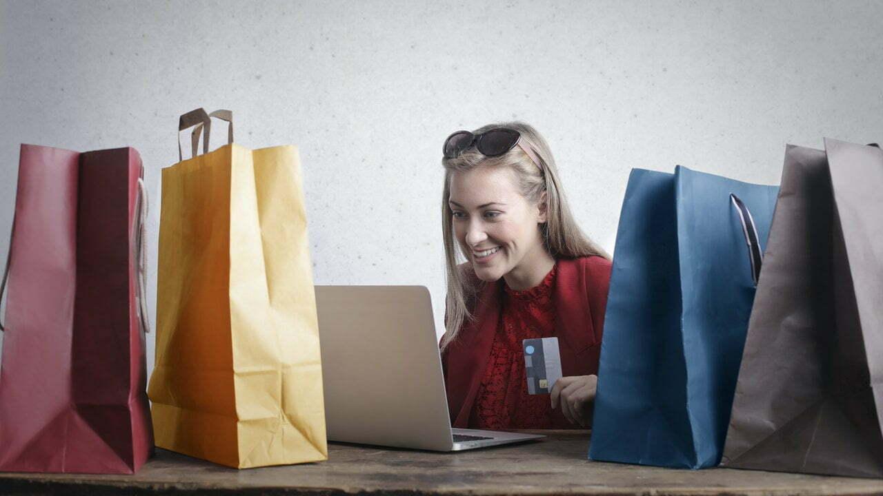 35 cách để thực sự kiếm tiền online 1