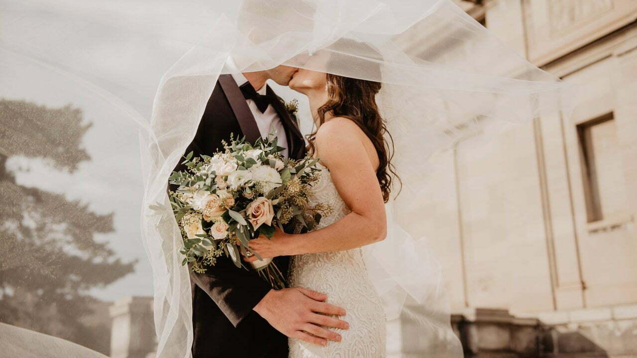 Cách cứu vãn một cuộc hôn nhân 3