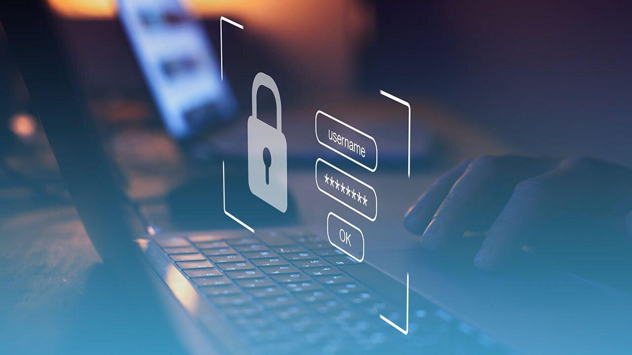 40 công cụ trực tuyến để tạo mật khẩu ngẫu nhiên 1