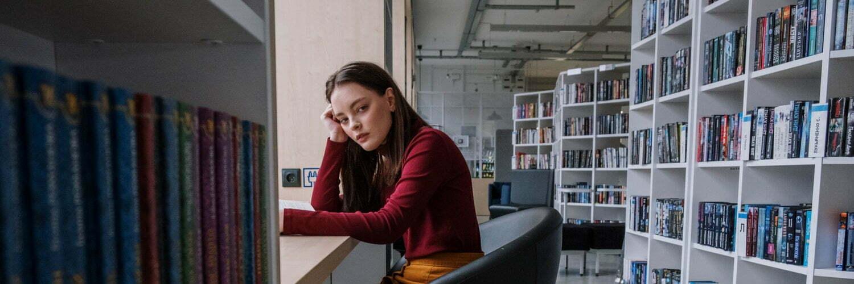 11 bài học dành cho người hay trì hoãn công việc 1
