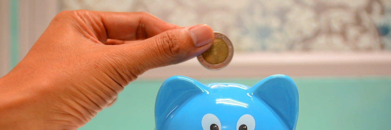 21 ứng dụng sẽ giúp bạn tiết kiệm rất nhiều tiền 1