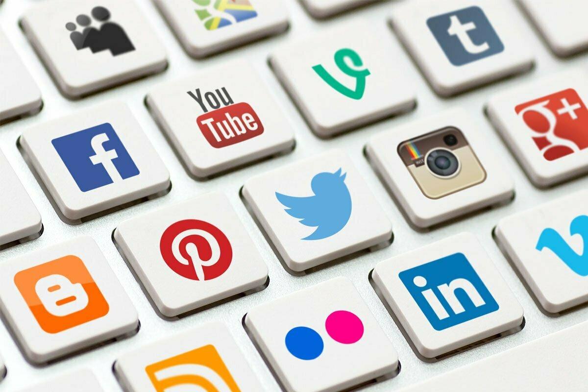 Top 10 mạng xã hội hàng đầu năm 2021 1