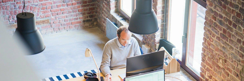 Freelancer và cách đối phó với thất bại 1