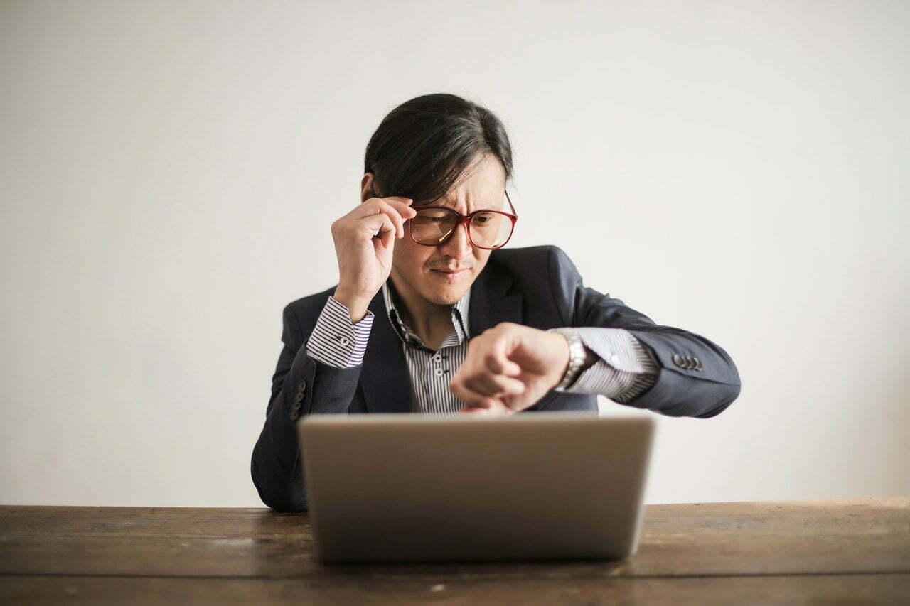 10 cách cải thiện kỹ năng quản lý thời gian của bạn 2