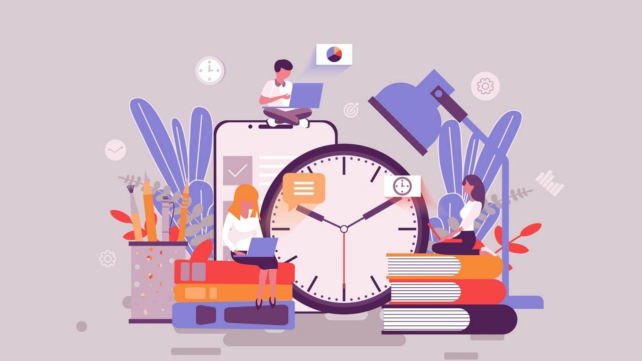 8 ứng dụng theo dõi thời gian chạy trên trình duyệt 1