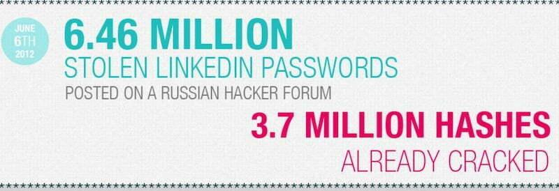 Hacker tấn công các web