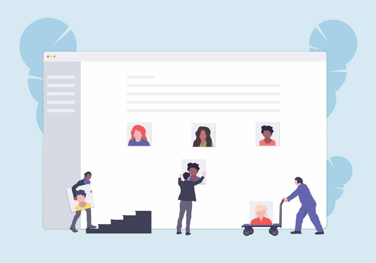 20 Plugin quản lý trang WordPress của nhiều tác giả 1