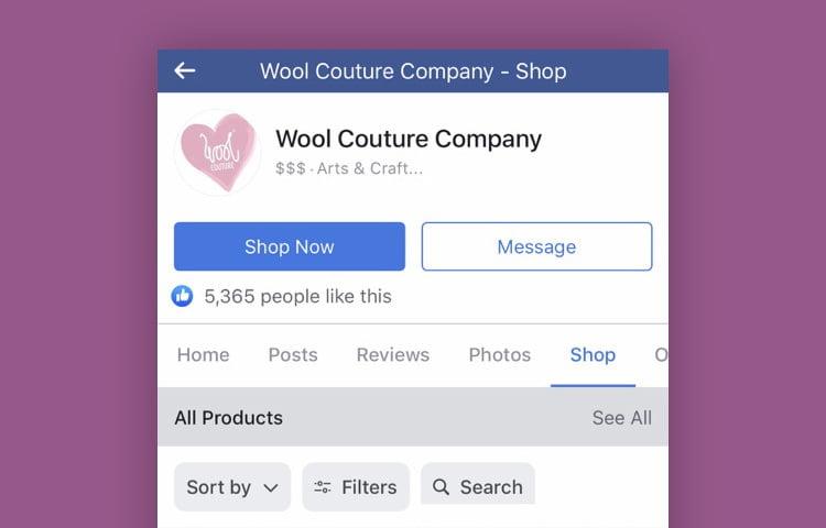 20 add-ons và extensions WooCommerce miễn phí tốt nhất 12