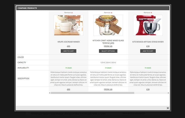 20 add-ons và extensions WooCommerce miễn phí tốt nhất 18