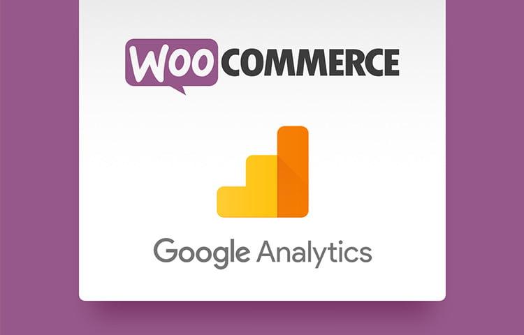 20 add-ons và extensions WooCommerce miễn phí tốt nhất 3