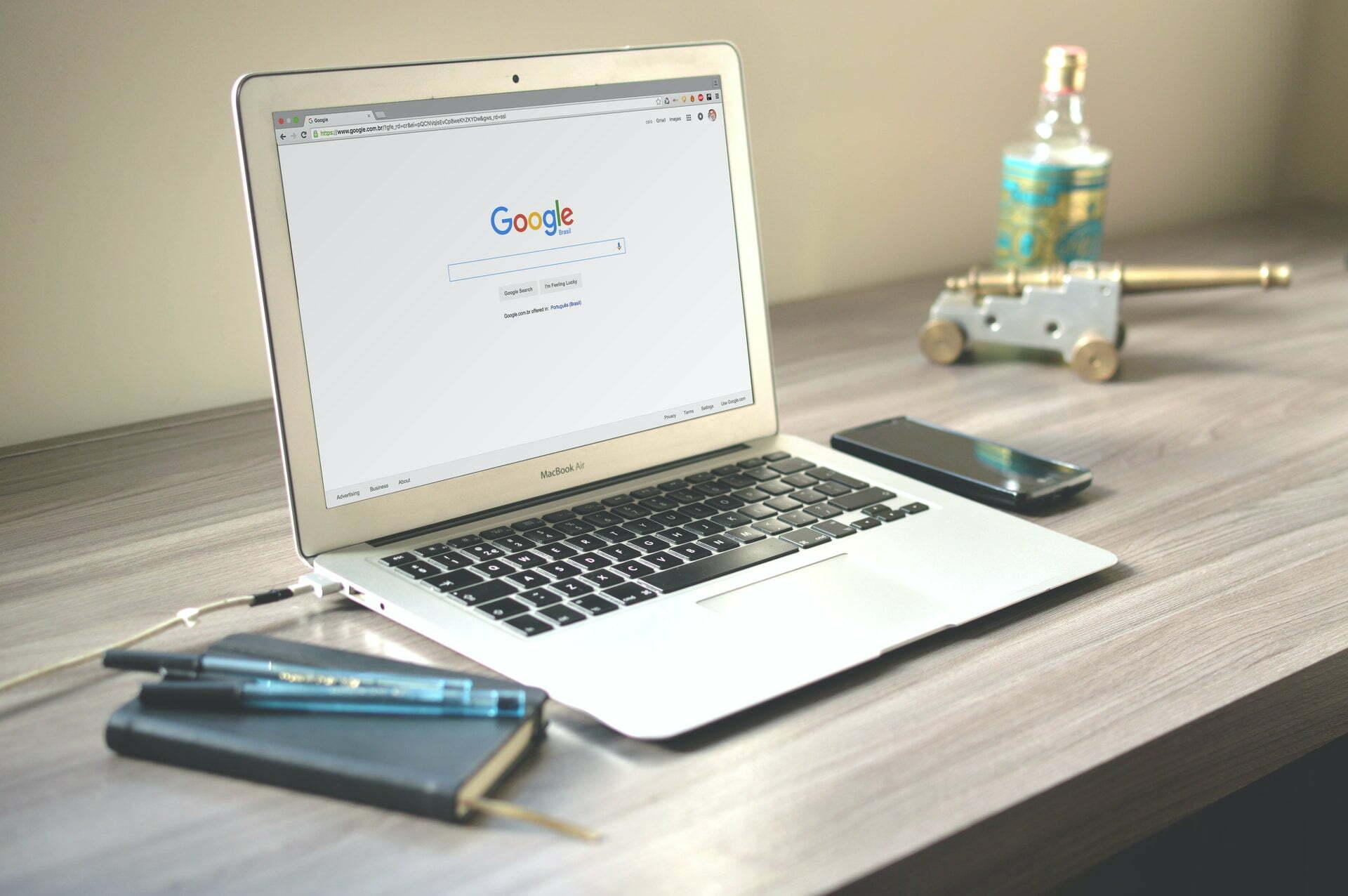 9 phím tắt hay nhất Google Chrome bạn sẽ cần 1
