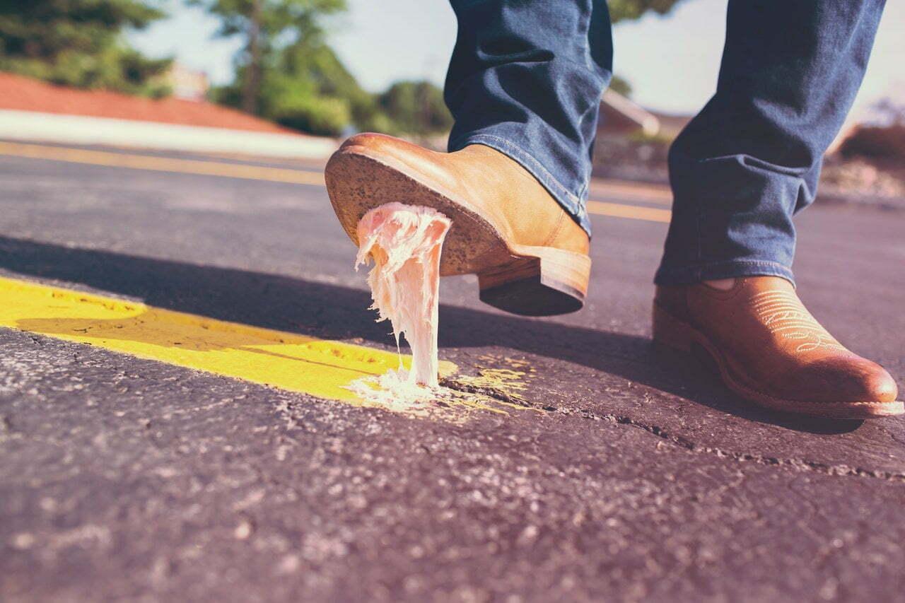 10 câu chuyện thất bại có thể truyền cảm hứng cho bạn 7