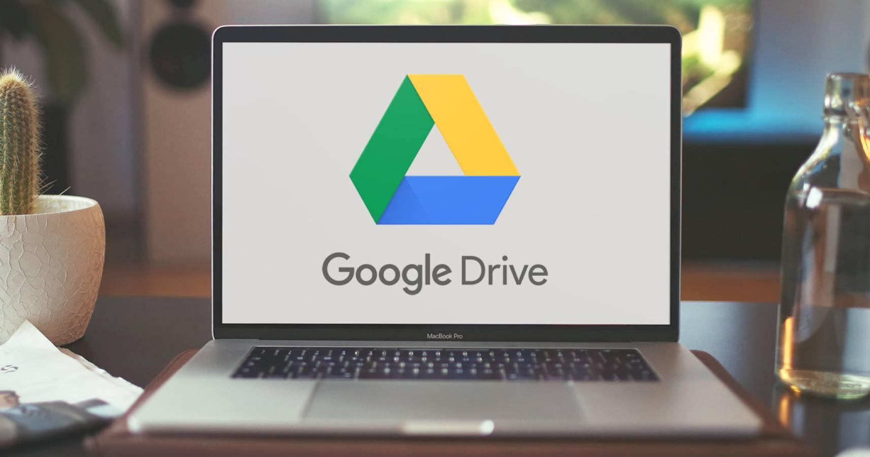 19 Google Apps Scripts hữu ích để tự động hóa Google Drive 1