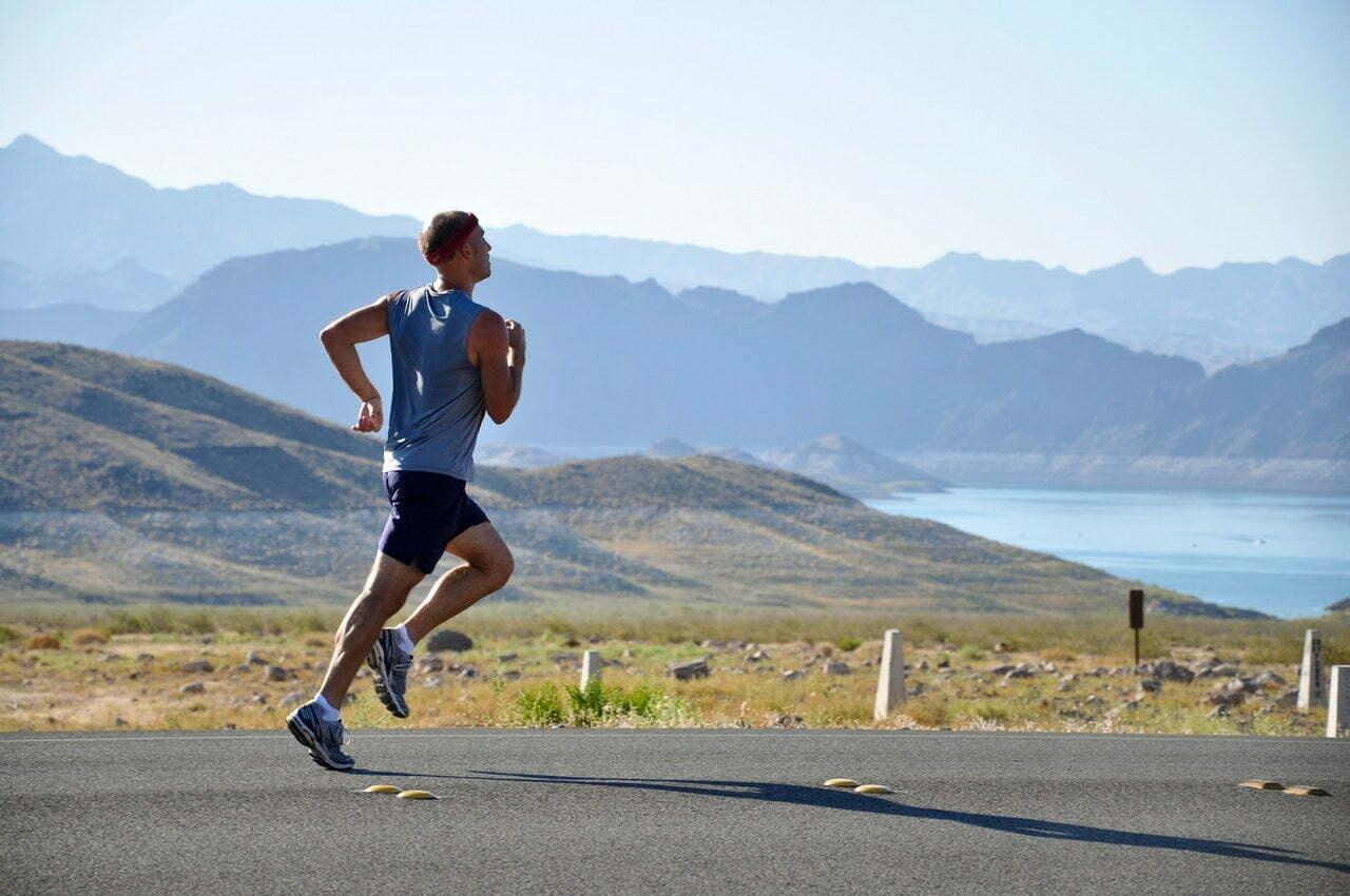 7 cách tập thể dục thường xuyên giúp có tâm trạng tốt 1