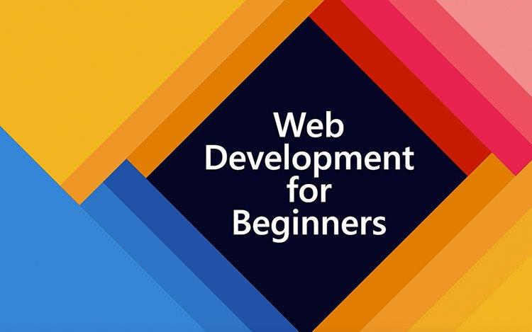 web-dev-cho-người mới bắt đầu