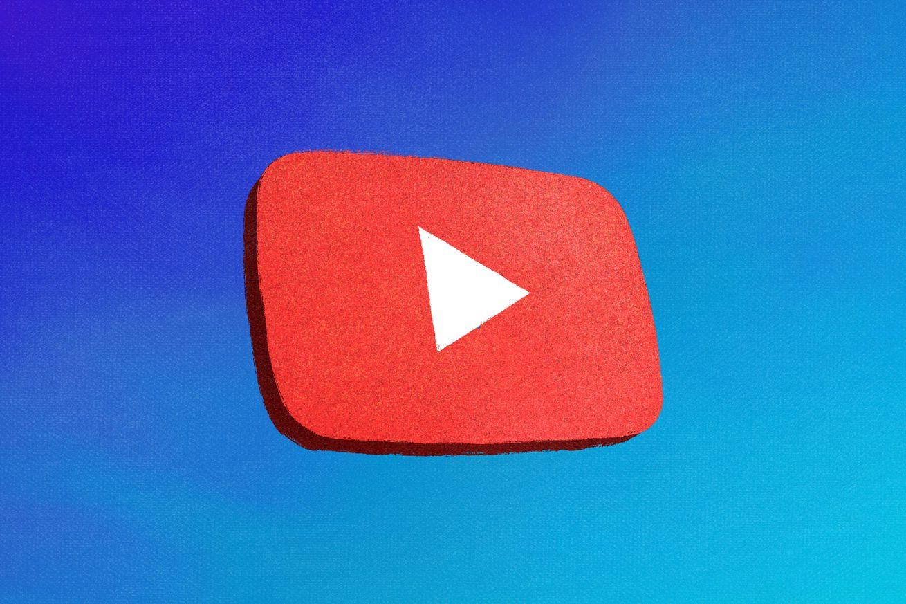 Cách thay đổi địa chỉ URL kênh YouTube của bạn 1
