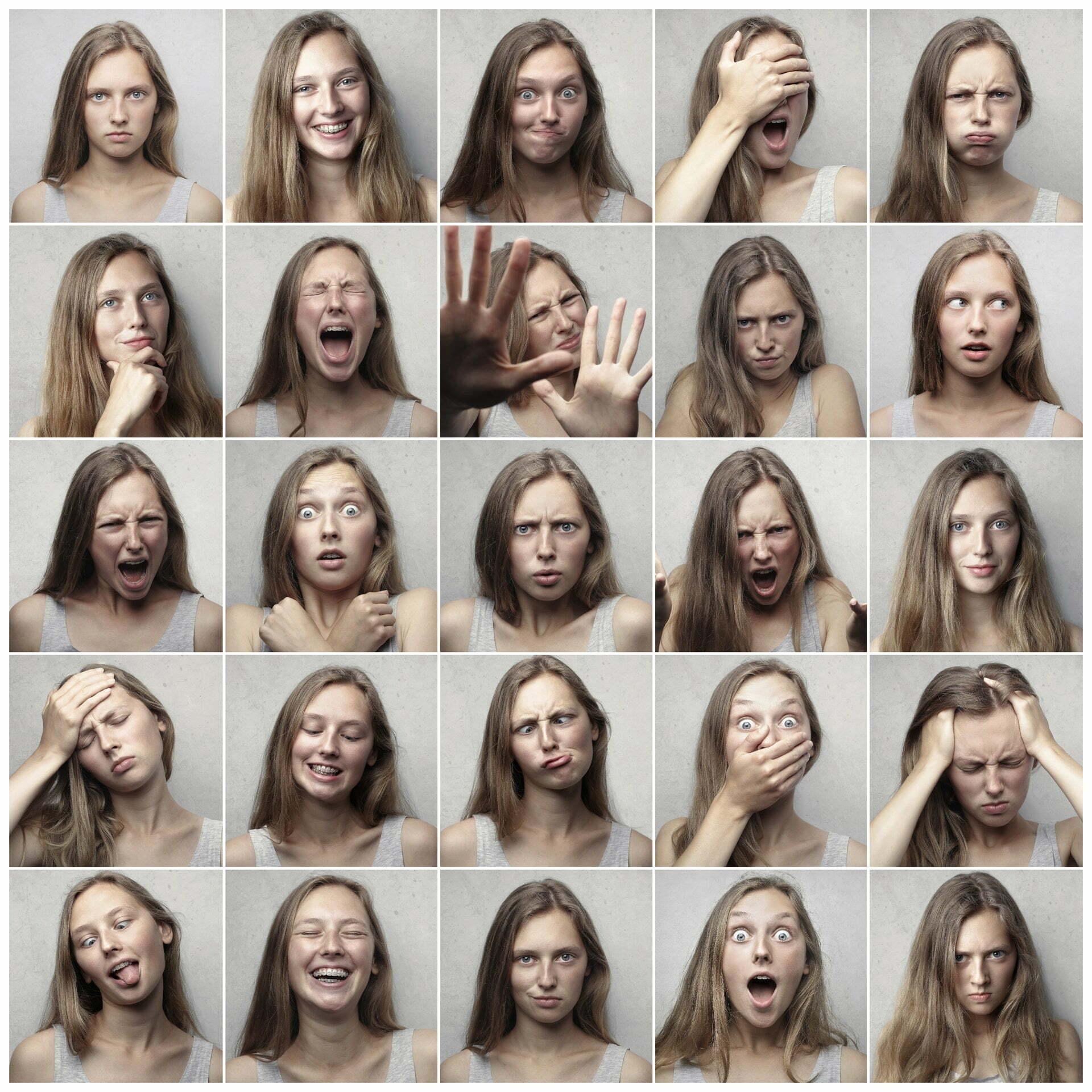 16 điều nên làm khi bạn cảm thấy cực kỳ tức giận 2