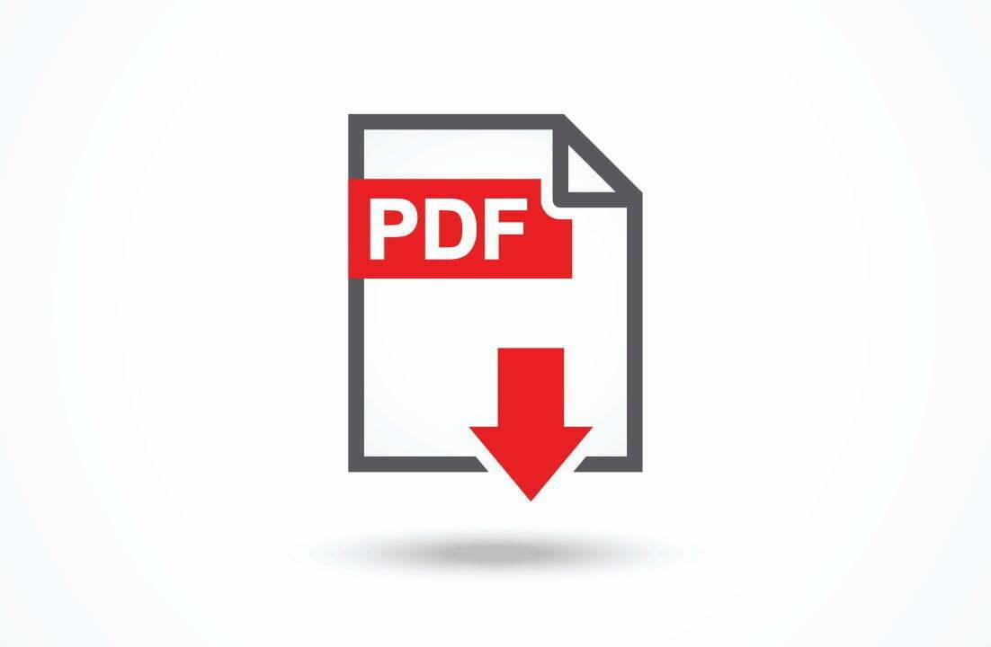 10 ứng dụng miễn phí chuyển PDF trên điện thoại 1
