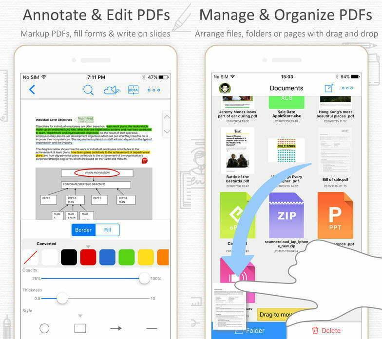 Trình đọc PDF