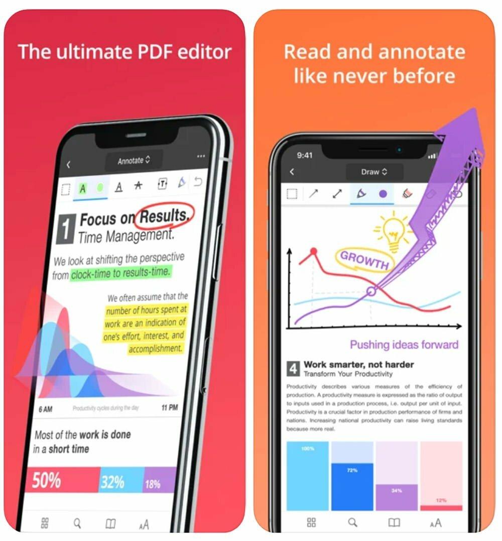 Chuyên gia PDF