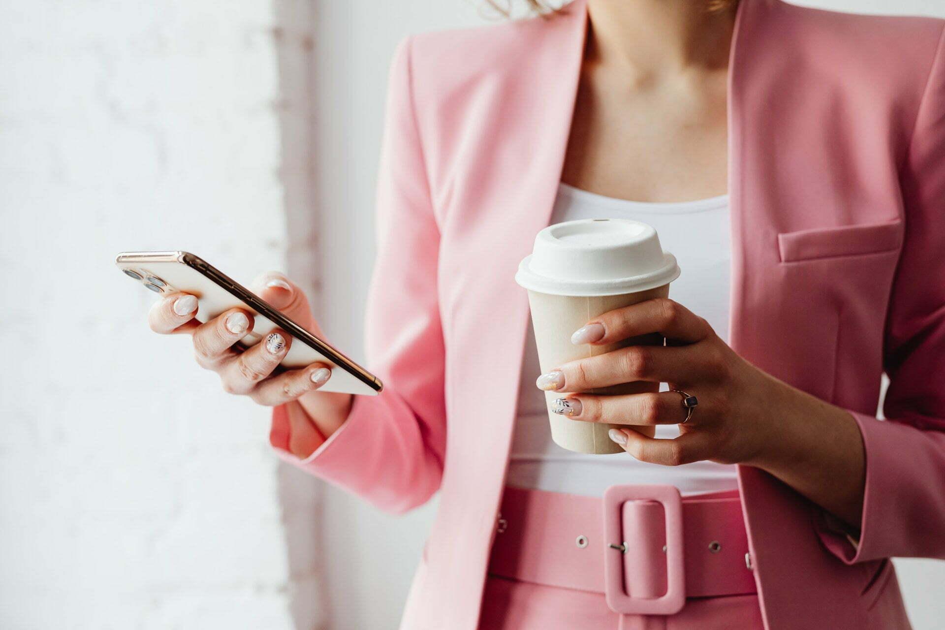 Cà phê có giúp bạn giảm cân? 1